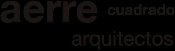 Aerrecuadrado Arquitectos - Diseño y gestión de proyectos de arquitectura